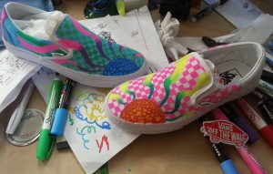 Janie Vans -In Progress- 1-18-13